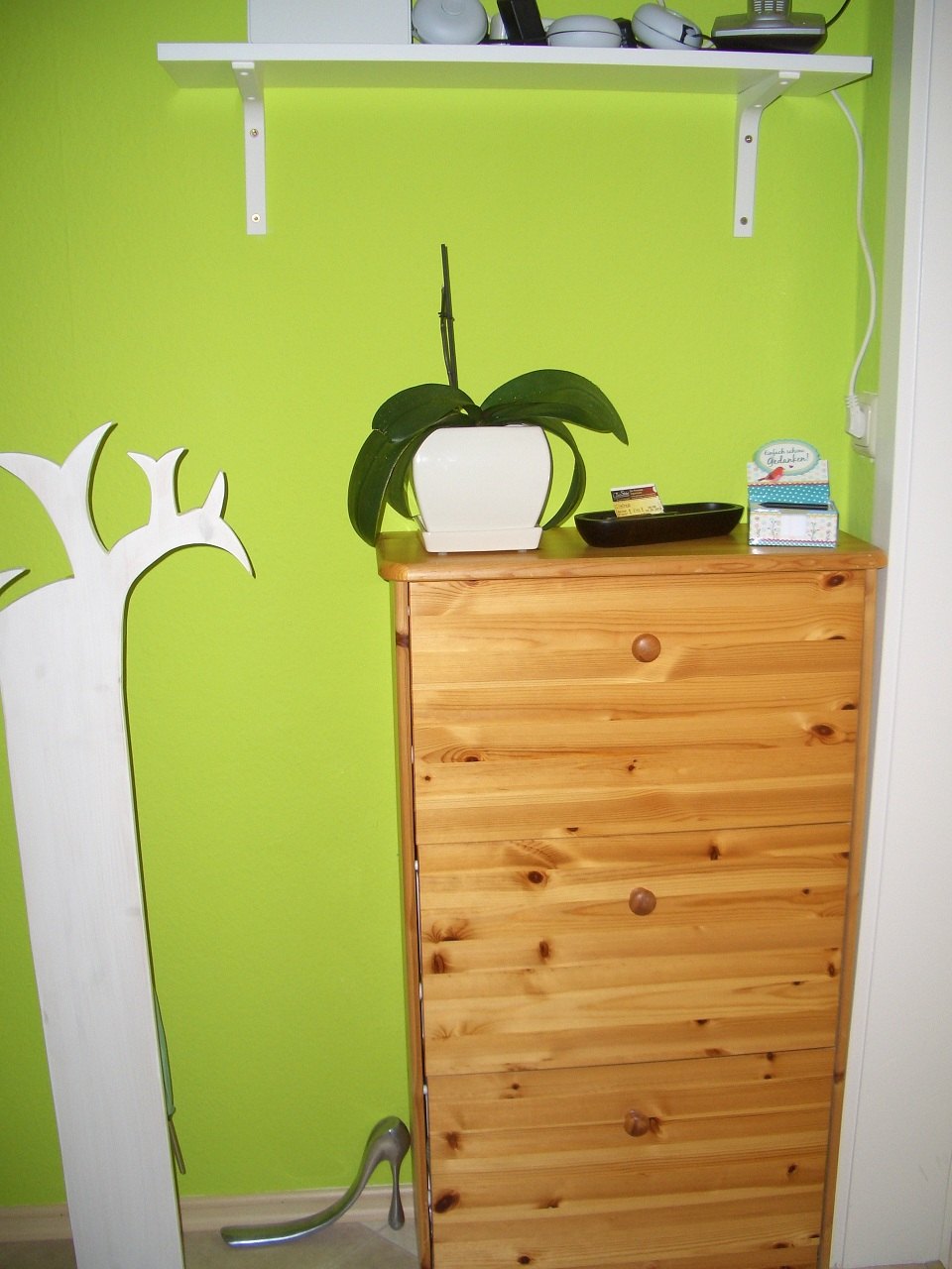 jugendbetten ikea. Black Bedroom Furniture Sets. Home Design Ideas